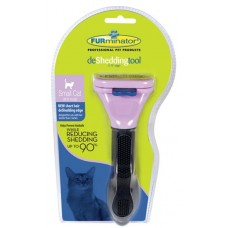 FURMINATOR FOR SHORT HAIR CAT LARGE CATS