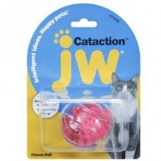 J/W CATACTION FLOWER BALL