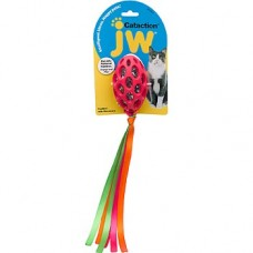 J/W CATACTION STREAMER FOOT BAL