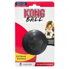 KONG EXTREME M/LARGE