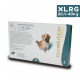 REVOLUTION FOR DOGS 20.1 - 40 KG (3 SINGLE DOSE TUBES