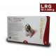 REVOLUTION FOR DOGS 10.1 - 20KG (3 SINGLE DOSE TUBES)