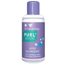 KY PURL HYPO ALLERGENIC
