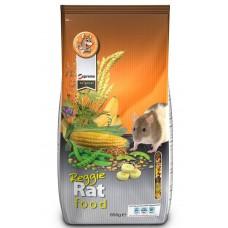 REGGIE RAT 850G