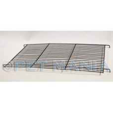 EXTRA LEVELS FOR RAT CAGES