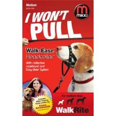 WALK-EASE HEADCOLLAR X LARGE