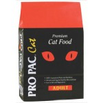PROPAC CAT ADULT 3KG