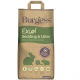 EXEL SMALL ANIMAL BEDDING AND LITTER 4KG