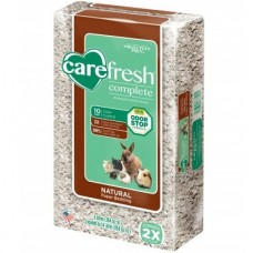 CAREFRESH NATURAL PAPER BEDDING