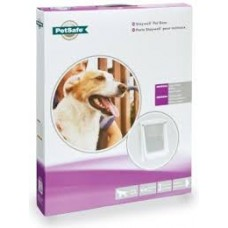 PETSAFE PET DOOR LARGE