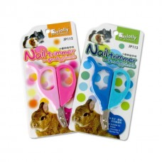 JOLLY NAIL TRIMMER FOR SMALL ANIMALS