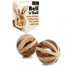 Sharples Bell 'n' Ball