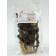 EUNBI'S LAMB MEAT STICKS (120g)