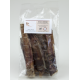 BEEF BULLY STICK (100g)
