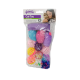 CAT TOY VARIETY SET (13 PIECES)