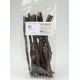 BEEF BULLY STICKS VP 200G PACK